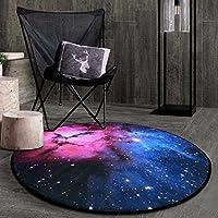 Rug star 20 50 eur alfombras alfombras - Alfombras cocina amazon ...
