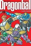 Dragon Ball nº 19/34 (DRAGON BALL ULTIMATE)