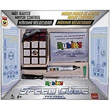 Rubik's - Cubo 3x3 Procampeonato (Goliath 72140)