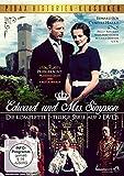 Edward und Mrs. Simpson kostenlos online stream
