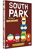 South Park - Saison 19 [Non censuré]