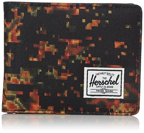 herschel-supply-co-mens-hank-century-black-synthetic-leather-one-size