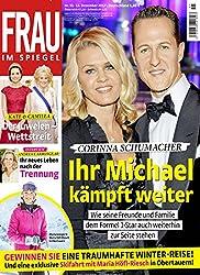 Zeitschriften-Abonnement Ehrlich & Sohn(1)