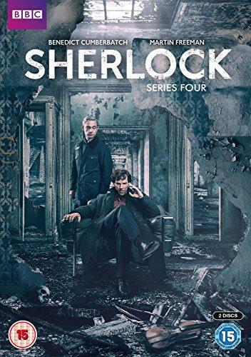 sherlock-series-4-italia-dvd