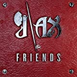J-Ax & Friends [2 CD]