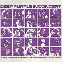 In Concert 1970 - 1972 (Live In London) [DOPPEL-CD]
