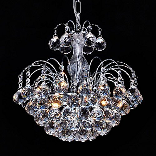 saint-mossir-european-style-luxury-3-lights-chandelier-with-crystal-balls-ceiling-light-fixture