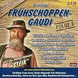 A Zünft.Frühschoppen-Gaudi 2 (incl. vieler Witze) -