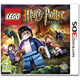 Lego Harry Potter - Years 5 to 7 [import anglais]