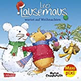ISBN 3551042403