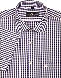 BearBerry Men's Formal Shirt (0023-BBST-...