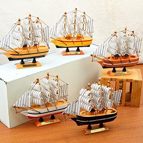 suda-garniture-de-bois-a-la-main-de-voilier-modele-ornements-creatifs-142cm-l