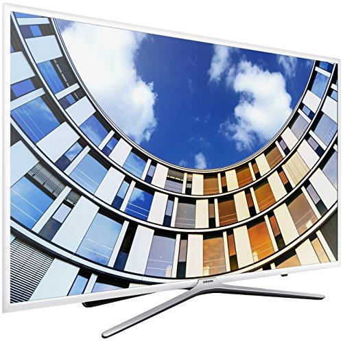 Samsung M5580 108 cm (43 Zoll) Fernseher (Full HD, Triple Tuner, Smart TV) [Energieklasse A] - 3