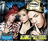 N-Dubz: Against All Odds (Audio CD)