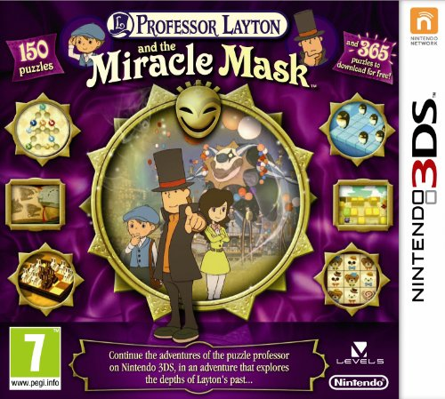 professor-layton-and-the-mask-of-miracle-nintendo-3ds-importacion-inglesa