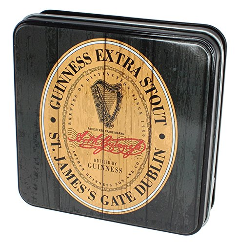 guinness-gift-tin-of-fudge-with-the-heritage-extra-stout-label-design-100g