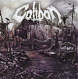 Songtexte von Caliban - Ghost Empire