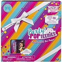 Partypooteenies - Caja Sorpresa (Bizak, 61924682)