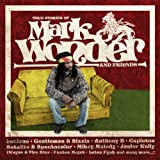 Songtexte von Mark Wonder - True Stories of Mark Wonder and Friends