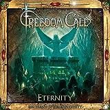 666 Weeks Beyond Eternity(2cd)