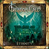 Freedom Call: Eternity-666 Weeks Beyond Eternity (Audio CD)
