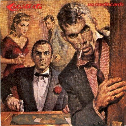 no-credit-cards-1979-vinyl-record-vinyl-lp