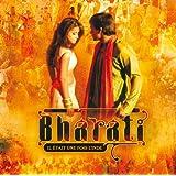 Bharati (Version 2009)