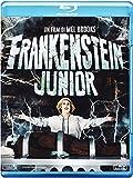 Frankenstein Junior (Special Edition 40° Anniversario)