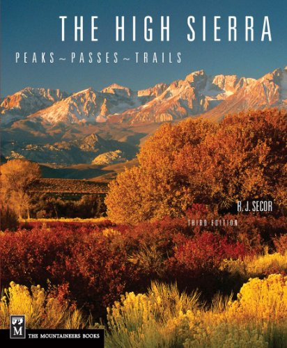 high-sierra-peaks-passes-and-trails