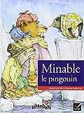 Minable le pingouin (album CP)