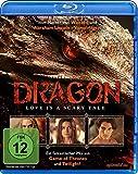 Dragon Love Scary Tale kostenlos online stream