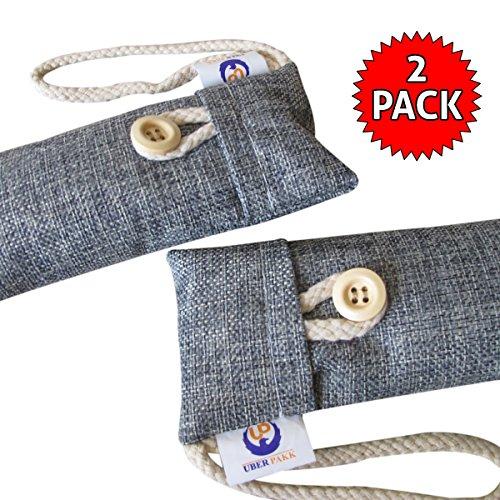 odor-absorber-activated-charcoal-natural-deodorizer-bag-fragrance-free-deodorant-inserts-eliminatorr