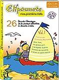 """Afficher """"Les clipounets n° 1 Les Clipounets"""""""