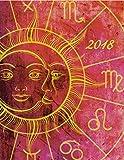 Mein Jahr im Einklang!: 2018