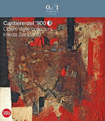 cantiere-del-900-opere-dalle-collezioni-intesa-sanpaolo-2