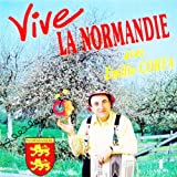 Ma Normandie (Play-back)