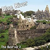 Blue River The Best Vol 2 [Explicit]
