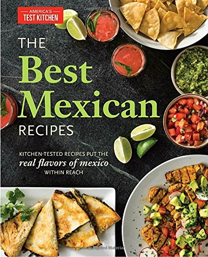 Download pdf best mexican recipes by full pages family friendly vegan dinner recipes for families with vegan and vegetarian kids and teens and anyone who loves simple hearty fare a pdf e book recipes forumfinder Choice Image