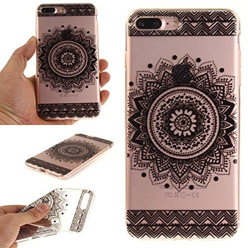 coque-iphone-7-pluscozy-hutr-coque-gel-tpu-silicone-dessinez-motif-pour-iphone-7-plus-housse-etui-pr