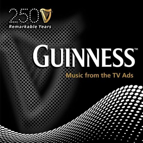 guinness-music-from-the-tv-ads