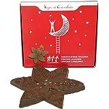 Sogni di Cioccolato AIL (Finissimo al latte con nocciole IGP Piemonte)