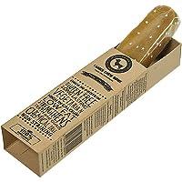 HUFT Yakies Vegetarian Organic Chew Bone - XL-110 g