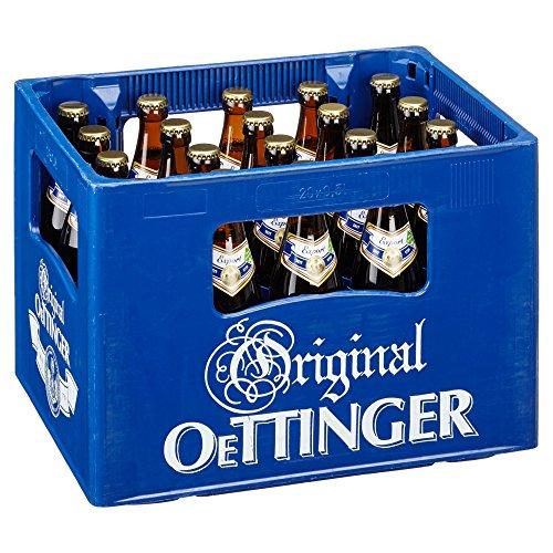 oettinger-original-export-mehrweg-20-x-05-l