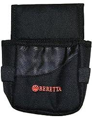 Beretta Uniforme Pro NOIR 1 Boîte Cartouche Pochette BSL20