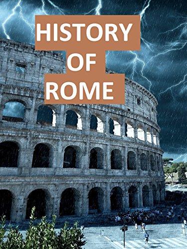 History of Rome [OV]