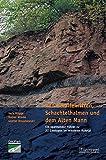 Von Korallenriffen, Schachtelhalmen und dem Alten Mann: Ein spannender Führer zu 22 Geotopen im mittleren Ruhrtal - Günter Drozdzewski