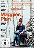 Maggies Plan kostenlos online stream
