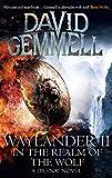 Waylander II (Drenai)