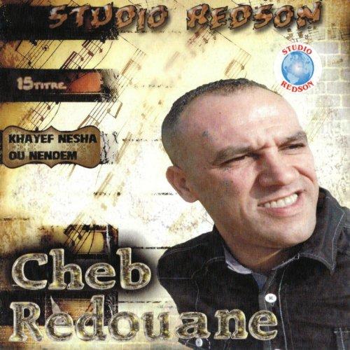 cheb redouane 2011 gratuit