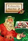 Weihnachts-Puzzle 2 [PC Download]